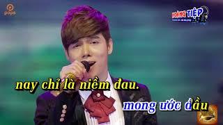 1 Danh Phu Tinh Nhau   Luu Anh Loan ft Luu Chi Vy