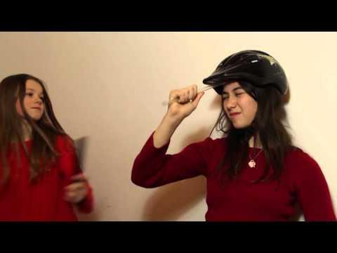 9 Gründe, warum ich meinen Helm nicht trage