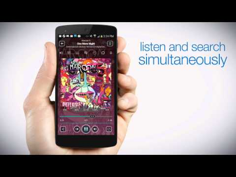 jetAudio HD Music Player Plus 9 10 1 Download APK for Android - Aptoide