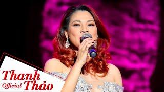 Tết Nguyên Đán (Phương Uyên) | Thanh Thảo | Official MV Nhạc Tết Hay Nhất