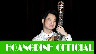 NGOC SON - CHIEC VONG CAU HON [KARAOKE OFFICIAL] | Album TINH KHUC BAT TU VOL.1