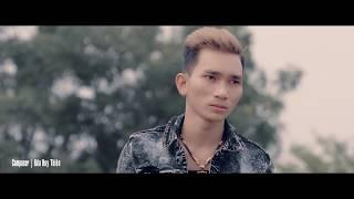 Yêu Hoa Đã Có Chủ   HỨA HUY THIÊN   OFFICIAL MUSIC VIDEO 4K   Nhạc Buồn Thất Tình Hay Nhất 2018