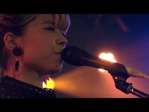 大比良瑞希  - Release One-Man Live