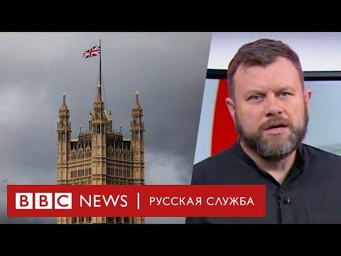 Как Первая чеченская изменила Россию и россиян. ТВ-новости