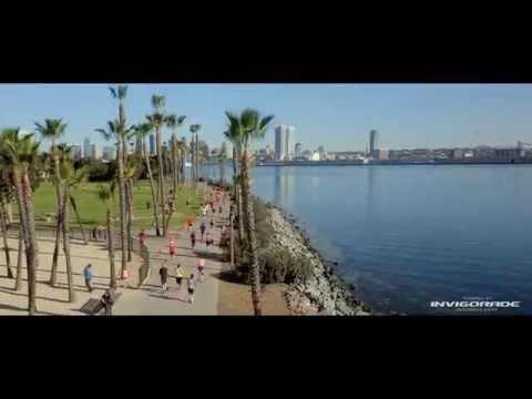 INVIGORADE Presents: 2015 Coronado Valentine's 10K