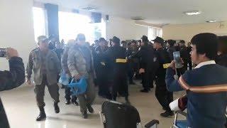 Thương binh đẩy cửa Liên đoàn bóng đá