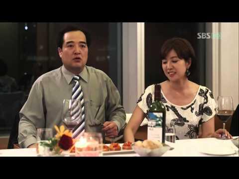 mix]신사의 품격E08.120617.HDTV.H264.720p-HANrel