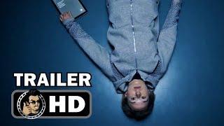 THE RAIN Official Teaser Trailer (HD) Netflix Original Series
