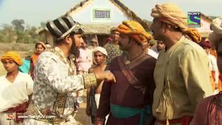 bharat-ka-veer-putra-maharana-pratap-episode-146-28th-january-2014.jpg