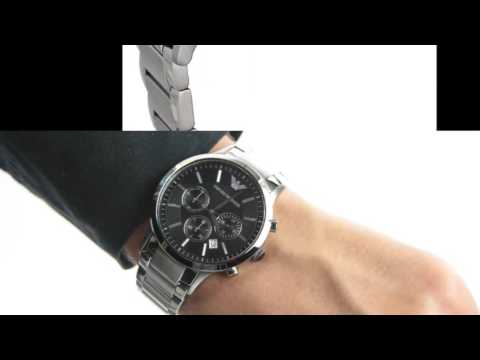 ar2434 watch at affordable price