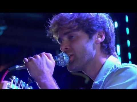 Day Wave - Drag (Live at Hype Hotel 2016)