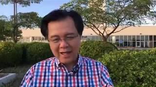 Senyales Bago Ma-Stroke, Atake sa Puso at Sakit sa Kidney - Payo ni Doc Willie Ong #629