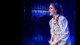 Les Miserables Live- I Dreamed a Dream