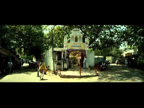 Sahasam---O-Kanu-Papa-Song-Trailer