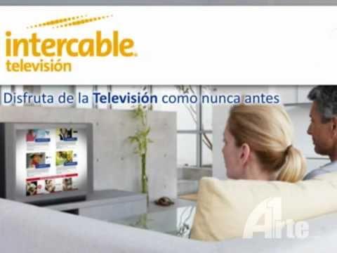 Presentacion Corporativa Inter - Margarita - a1arte.com
