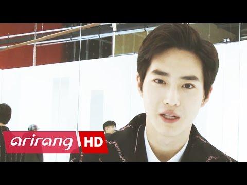 Pops in Seoul _ EXO(엑소) _ For Life _ MV Shooting Sketch