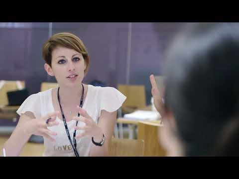 Responder a los nuevos retos de la educación - Evento especial de SDA Bocconi, totalmente online