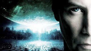 New Science Fiction Movie   Alien Movies   Best Movie English Hollywood   New Sci Fi Movies   IB