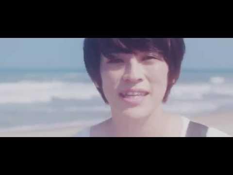 POETASTER「涙が枯れ果ててしまう、その前に」MV
