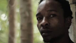 Mzungu Kichaa - Mzungu Kichaa | Ndugu na Jirani [Official Video]