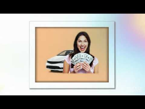 Fast Cash For Car NJ - newjerseycashforcars
