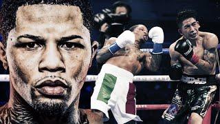 Gervonta Davis | Best Knockouts
