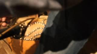 Manden Express - Saf0 Safo