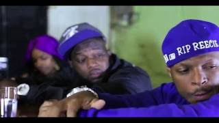 """Welcome 2 Killa City"" Mon EG Freeway E Ness(Full Length Movie)"