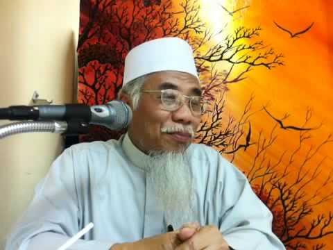 URD - Salam Sunnah vs Bid'ah 3/8