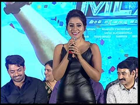 MLA-Telugu-Movie-Success-meet
