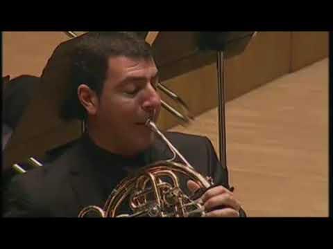 Kraken AGRUPACIÓ MUSICAL DE BENEIXIDA