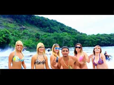 Baixar MC Luciano SP   Ta escolhendo Mulher  Clipe Oficial   HD ) Pdrão Part MC Byana MC Dede