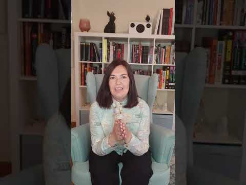 Vidéo de Ledicia Costas