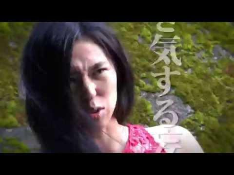 間々田 優 「月の極み」 弾き語りワンマンツアー トレーラー