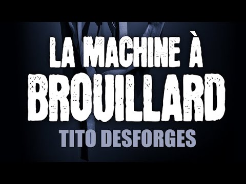 Vidéo de Tito Desforges