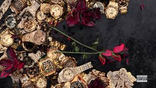 Moneybagg Yo – No Chill ft. Lil Baby, Rylo Rodriguez [Official Audio]