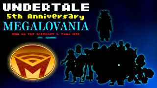 happy-5th-undertale-anniversary-megalovania-moti-juno-mix-minedemon666.jpg