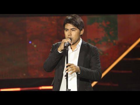 Yo Soy: Enrique Iglesias 'enamoró' a todos tras interpretar