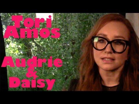 DP/30: Audrie & Daisy, Tori Amos
