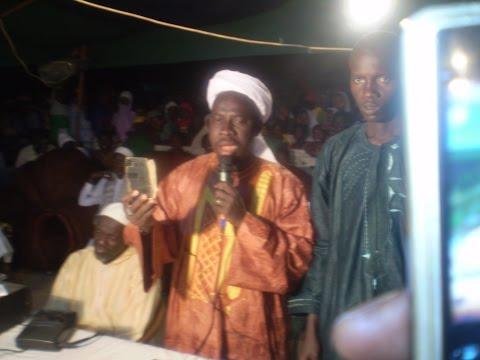 Bakawsu   Guinea Bissau Bantang Kiling 2016