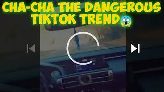 After 'Skullbreaker,' dangerous trend 'Cha-Cha Slide' goes..
