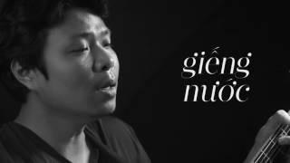 Đồng chí (new version) - Việt johan.