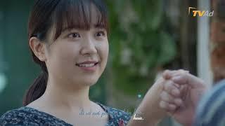 """MV """"Giấc mơ muộn màng"""" ca khúc trong phim """"NHỮNG CÔ GÁI TRONG THÀNH PHỐ"""" VTV3"""