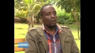 Tuwaye: Amooti (Part 2)