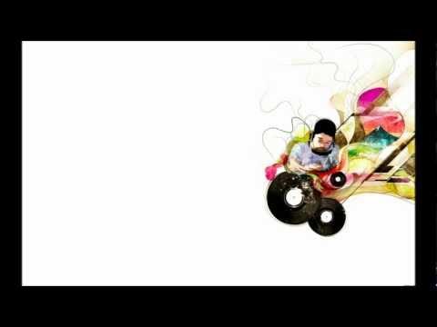 Nujabes ft. Terry Callier - Ordinary Joe Lyrics / subtitulada español