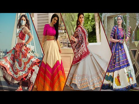 Buy Pink-Grey Satin sequence Jacket Lehenga Online from EthnicPlus for ?2,149.00