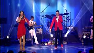 Дует Ритон - Две звезди - юбилеен концерт, 35 години на сцената '2012