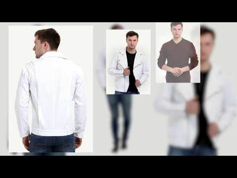 Top 5 Wardrobe Essentials For Men