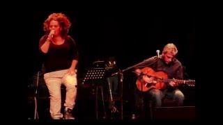 Dimitris Mystakidis - Samba mou ksigiesai