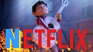 The Best Of Netflix Coming May 2018 | NW News